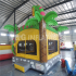 Dino Inflatable Bouncer   YB-09