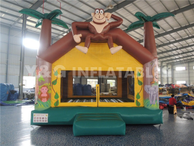 Monkey bouncer   YB-16