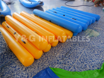 inflatable jousting stick   YAC-03