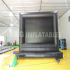 inflatable movie screen   YSC-03