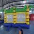 Mario combo bouncer slide   YCO-04