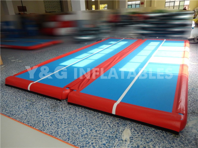 Inflatable Floor   GYM-08