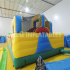 Kiids Inflatable Funland   YF-11