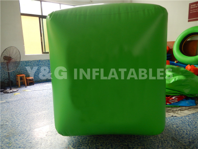 inflatable square buoy   YPD-10