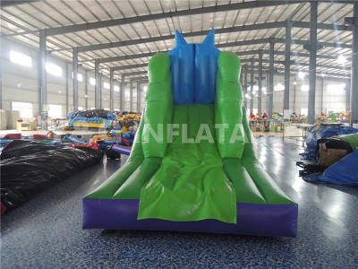 Inflatable Incert channel   YO-31