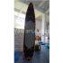 Inflatable fishing board   YPD-15