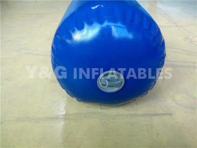 inflatable STICK B   YAC-05