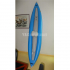 BLUE Inflatable Kayak   YBT-07