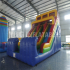 Lane Inflatable Super Slide   YS-14