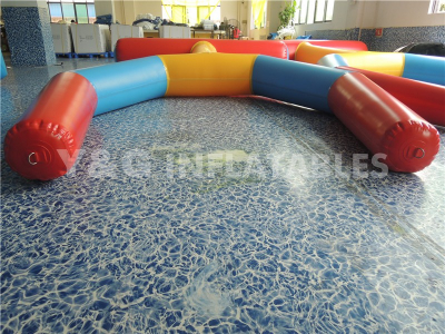 Inflatable Water Game  YW-11