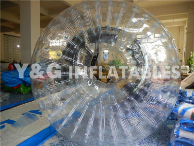 2.6mD inflatable aquazone   YGS-03