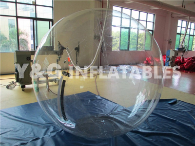 2mD inflatable aquazone   YGS-04