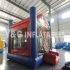 spiderman bouncer house  YGS-13