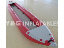 Inflatable Raft  Boat YGS-27