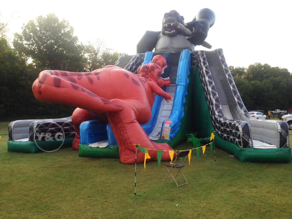 kong-krazy-inflatable-slide_副本.jpg
