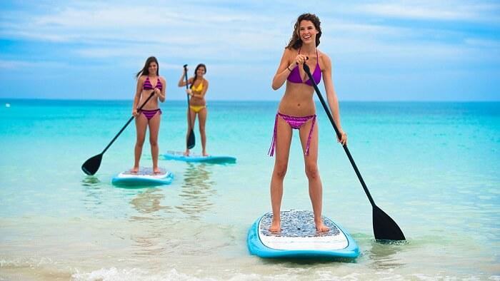 paddle-board-sale_paddleboardssale.com1_.jpg