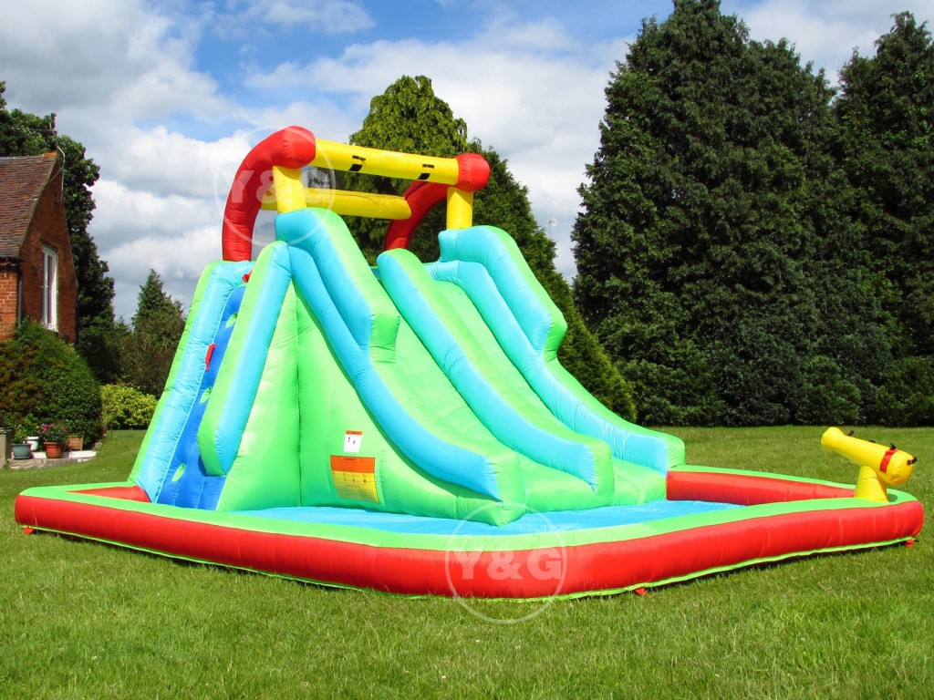 BeBop-Neptune-Towers-Inflatable-Water-Slide_副本.jpg