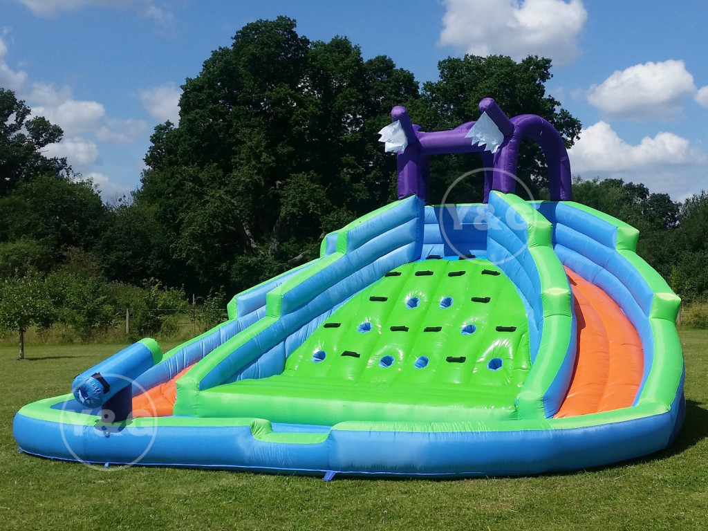 bebop-twin-peaks-inflatable-water-slide-main_副本.jpg