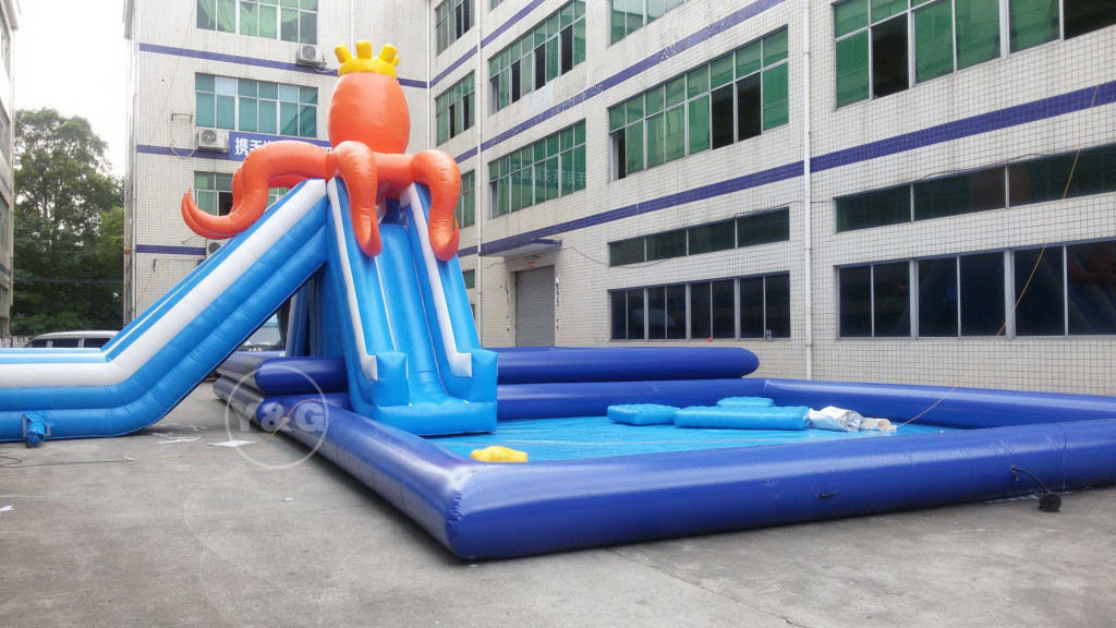 Animal-pool-Inflatable-Water-Park-For-Fun-in-Summer-_副本.jpg