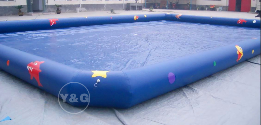 BDIP-01-water-inflatable-pool-piscina-inflable-inflatable-pool-piscina-hinchable-2010621628-_副本.jpg