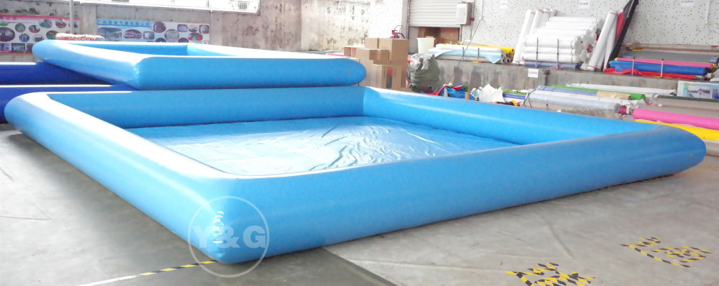 BDIP-01-water-inflatable-pool-piscina-inflable-SAM_1188-_副本.jpg