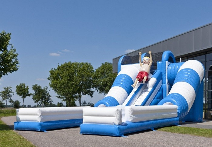 ps11227520-blue_white_tunnel_commercial_inflatable_slide_safety_giant_inflatable_slide_rental.jpg